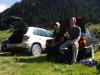 viadi camona da medel 2011