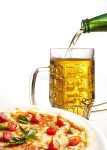 pizza-mit-bier-21948584